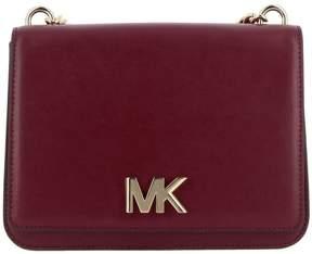 MICHAEL Michael Kors Mini Bag Shoulder Bag Women