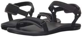 OluKai Luana Women's Sandals