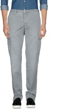 Icon Eyewear PT Casual pants