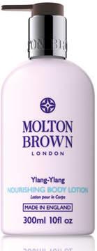 Molton Brown Ylang Ylang Body Lotion, 10oz.