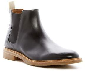 Gordon Rush Jonathan Chelsea Boot