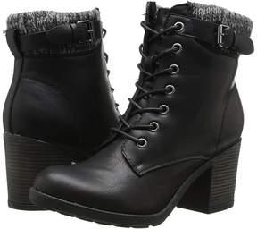 Mia George Women's Shoes