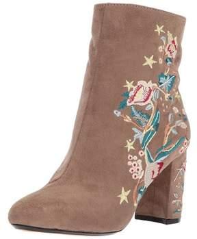 XOXO Women's Billa Boot.