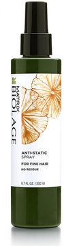 MATRIX BIOLAGE Matrix Biolage Anti-Static Spray for Fine Hair - 6.8 oz.