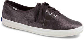 Keds Women's Champion Lurex Sneaker - Women's's