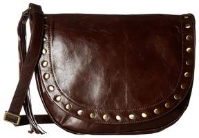 Hobo Maverick Cross Body Handbags
