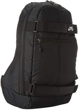 Nike SB - Embarca Medium Backpack Backpack Bags