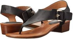 Tommy Hilfiger Kitty Women's Sandals