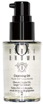 Bobbi Brown Travel Size Soothing Cleansing Oil