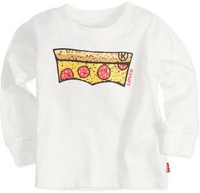 Levi's Graphic-Print T-Shirt, Baby Boys (0-24 months)