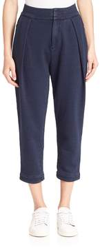 AG Adriano Goldschmied Women's Indigo Capsule Collection by AG Rhom Pant