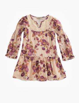 Lucky Brand Charlene Dress