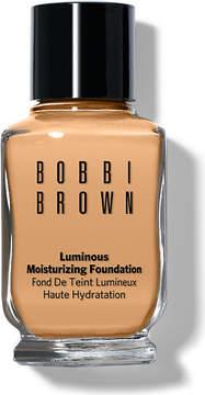 Bobbi Brown Luminous moisturising foundation