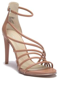 Kenneth Cole Reaction Belinda High Heel Sandal