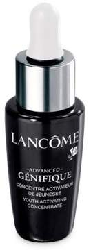 Lancome Advanced G nifique Youth Activating Concentrate Serum- 0.27 oz.