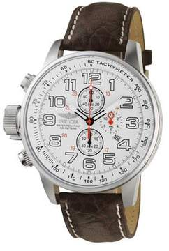 Invicta Men's Force Quartz Chronograph 2771