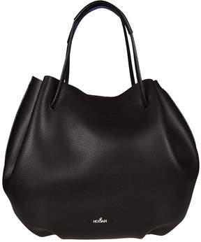 Hogan Handbag Shoulder Bag Women