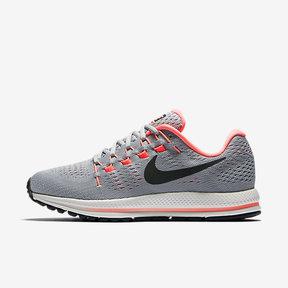 Nike Vomero 12 Women's Running Shoe (Wide)