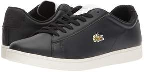 Lacoste Carnaby Evo 317 2 Men's Shoes