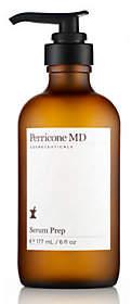 N.V. Perricone Serum Prep