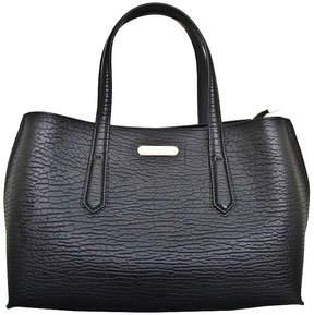 Asstd National Brand Patria - Leatherbay Tote Bag