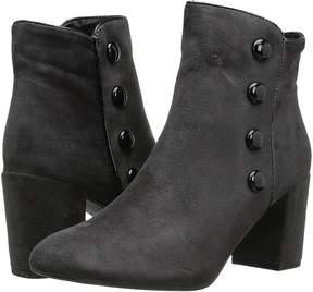 Athena Alexander Audrey Bootie Women's Dress Zip Boots