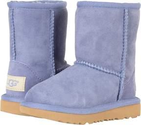 UGG Classic II Girls Shoes