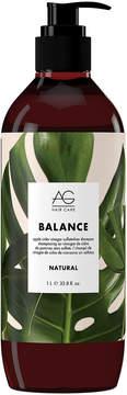 AG Jeans Balance Shampoo Shampoo - 33.8 oz.