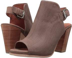 Gentle Souls Shiloh Women's Shoes