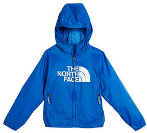 The North Face Flurry Hooded Wind Jacket, Size XXS-XL
