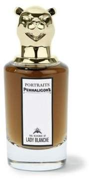 Penhaligon's The Revenge Of Lady Blanch - 2.5 oz.