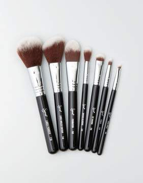 American Eagle Outfitters SIGMA TRAVEL BRUSH KIT