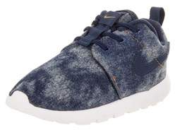 Nike Toddlers Roshe One Se (tdv) Running Shoe.