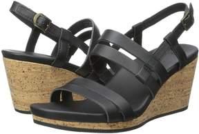 Teva Arrabelle Sandal Leather Women's Sandals