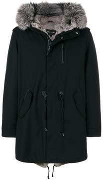 Mackage Moritz coat