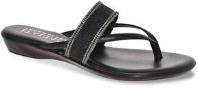 Italian Shoemakers Women's Kloss Sandal
