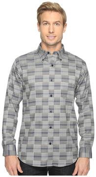 Pendleton Mill Shirt