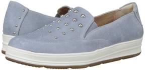 Adrienne Vittadini Goldie Women's Shoes