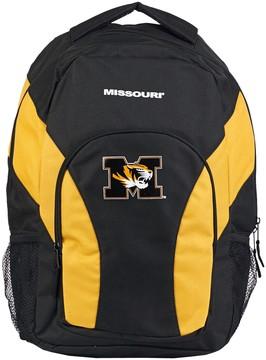 DAY Birger et Mikkelsen Missouri Tigers Draft Backpack by Northwest
