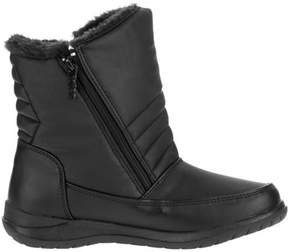 totes Women Waterproof Betsy Boot