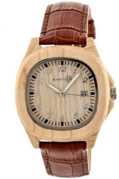 Earth Sherwood Collection EW2701 Unisex Watch
