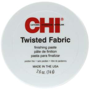 CHI Twisted Fabric Finishing Paste