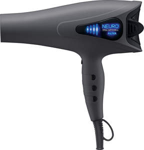 Paul Mitchell Neuro Motion Touch Activated Dryer