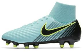 Nike Magista Onda II Dynamic Fit FG Women's Firm-Ground Soccer Cleat