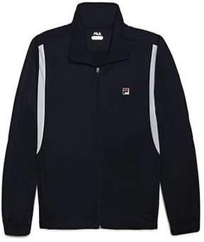 Fila Men's Break Point Jacket