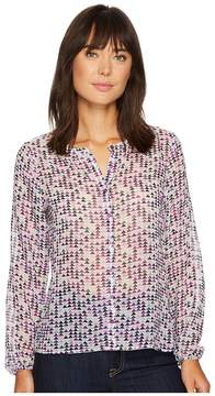Ariat Lilly Top Women's Clothing