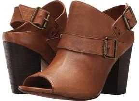 Trask Miriam Women's Shoes