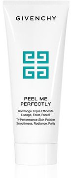 Givenchy Peel Me Perfectly Tri-Performance Skin Polisher, 75 mL
