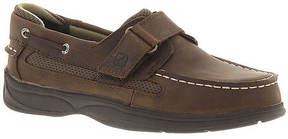 Sperry Cutter Hook and Loop (Boys' Toddler-Youth)