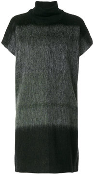 Stephan Schneider boxy knitted dress